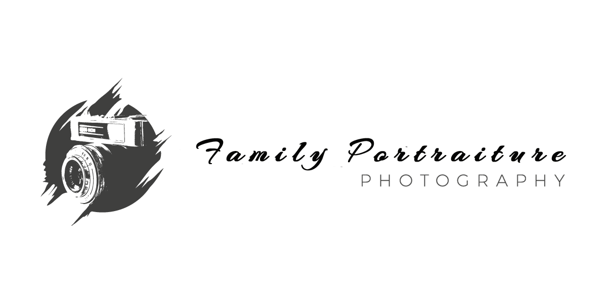 Der Kindergarten Fotograf
